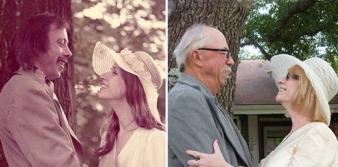40-year-wedding-anniversary-photos-recreate-6