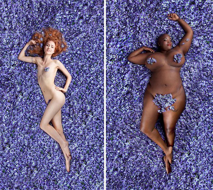 body-positivity-women-photography-americ
