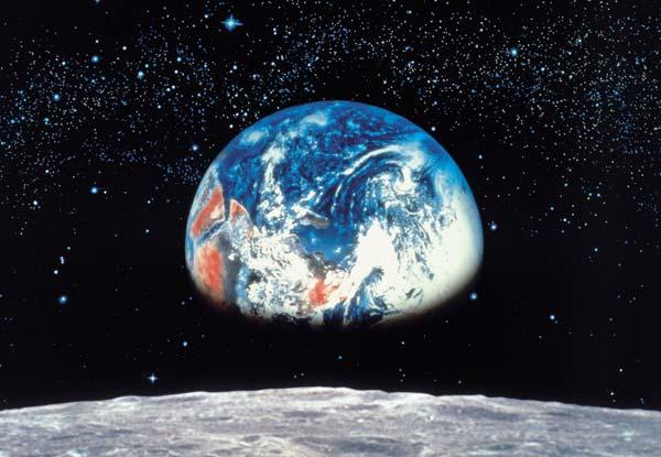 Сколько стоит планета Земля? Узнай прямо сейчас!