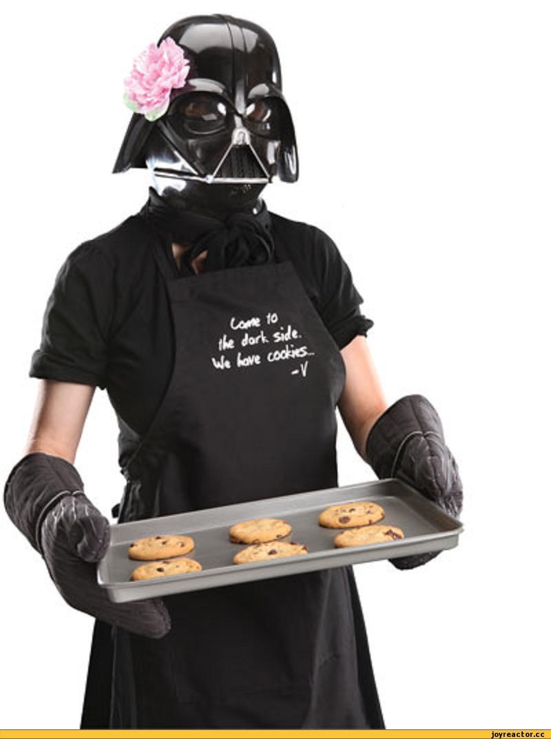 StarWars-Darth-Vader-печеньки-удалённое-494250[1]