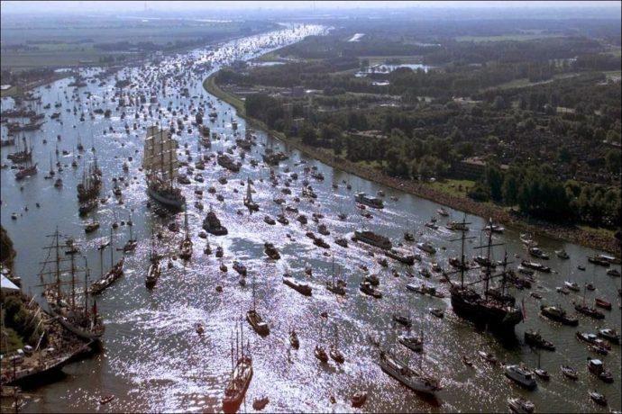 sail-amsterdam
