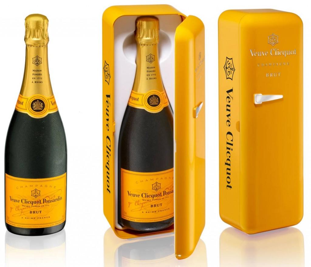 vdova-Kliko-shampanskoe