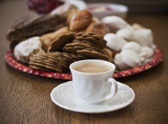 Начнем утро с кофе! 10 необычных рецептов, которые стоит попробовать!