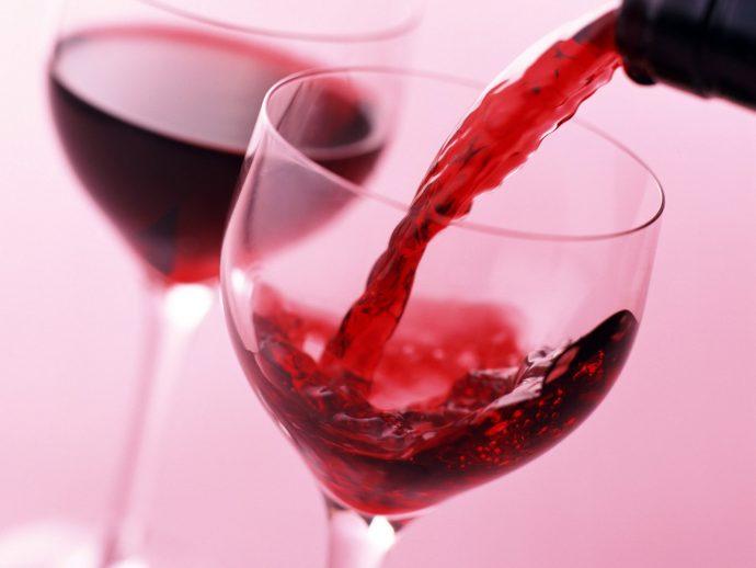 вино рис 2