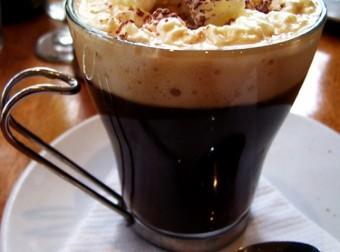 Начнем утро с кофе! 10 необычных рецептов, которые стоит попробовать! рис 5