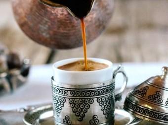 Начнем утро с кофе! 10 необычных рецептов, которые стоит попробовать! рис 10