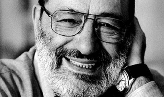 Топ 20 ярких цитат от великих писателей 20 века рис 8