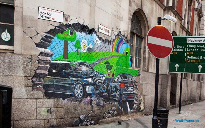 3d_street_art