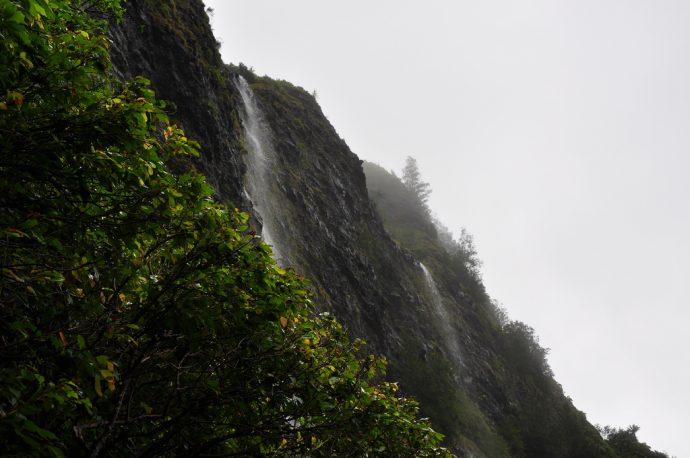 Уникальные водопады планеты, которые стоит посетить рис 7
