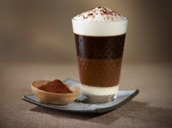 Начнем утро с кофе! 10 необычных рецептов, которые стоит попробовать! рис 7