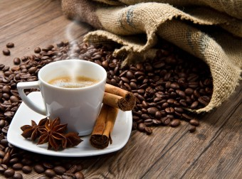 Начнем утро с кофе! 10 необычных рецептов, которые стоит попробовать! рис 8
