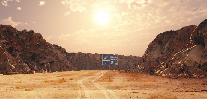 Мир удивительнее, чем кажется! Топ 5 Самых Загадочных Мест на Планете рис 3