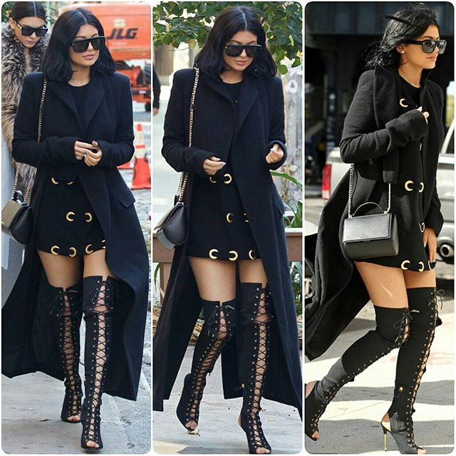 источник: Fashion Style Celebrity
