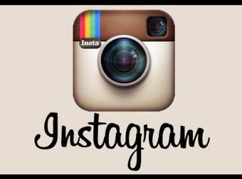 Как всего за 5 лет Instagram изменил нашу жизнь