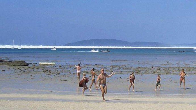 источник: sms-tsunami-warning