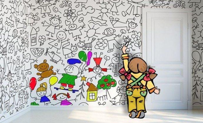 Детские занятия для взрослых: + 10 к здоровью и успеху!