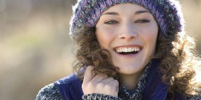 Смех повышает иммунитет
