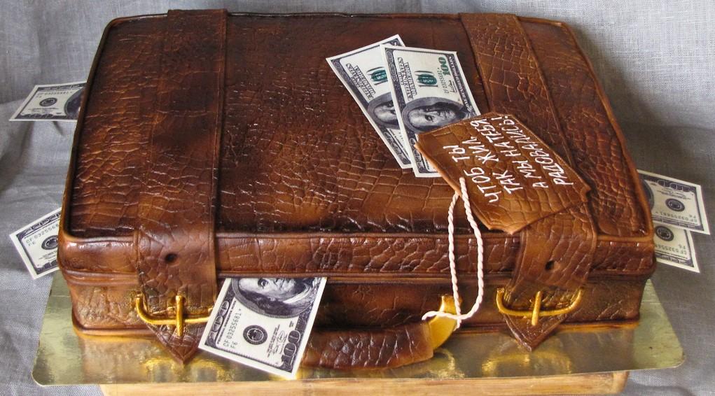 фото торт чемодан мастер класс с пошаговым фото конструктивным особенностям