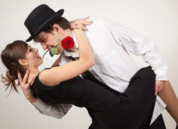 88743_tango