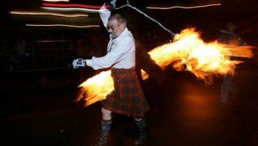 scotland_new_year
