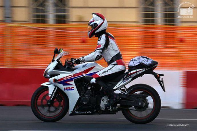Кото-шлемы рис 8