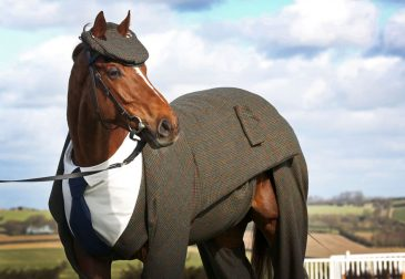 three-piece-tweed-horse-suit
