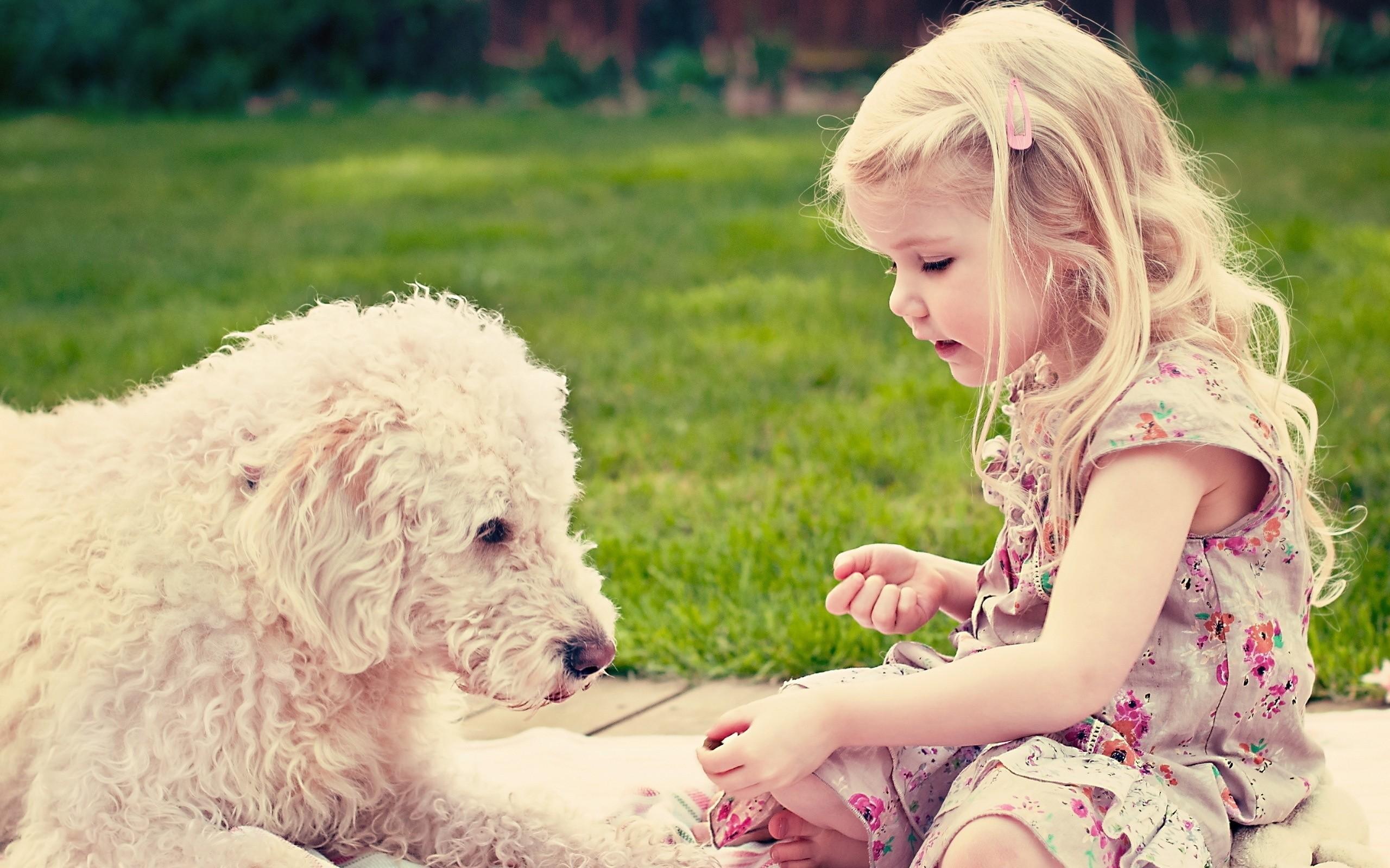 красивые картинки люди и животные уже никак