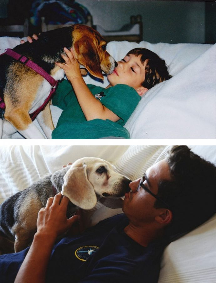 before-after-pets-growing-old-first-last-photos-29-577b9555a3d85__700