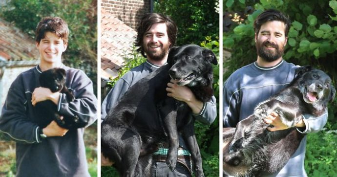 before-after-pets-growing-old-first-last-photos-41-577ba40571419__700