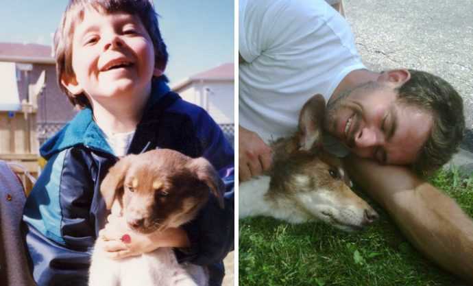 before-after-pets-growing-old-first-last-photos-43-577bab201a81c__700
