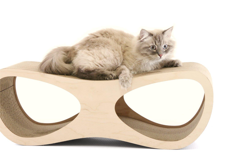 cat-scratcher