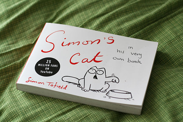 simons-cat-cover