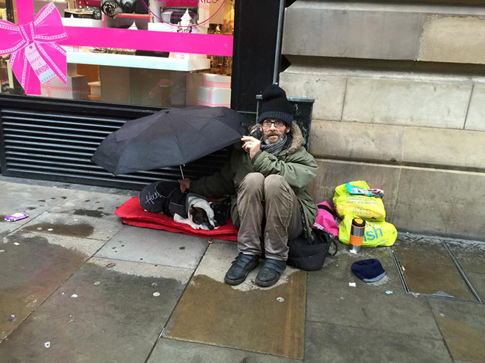homeless-dogs-unconditional-love-best-friend-38__700