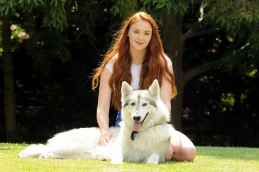 pets-game-thrones-3