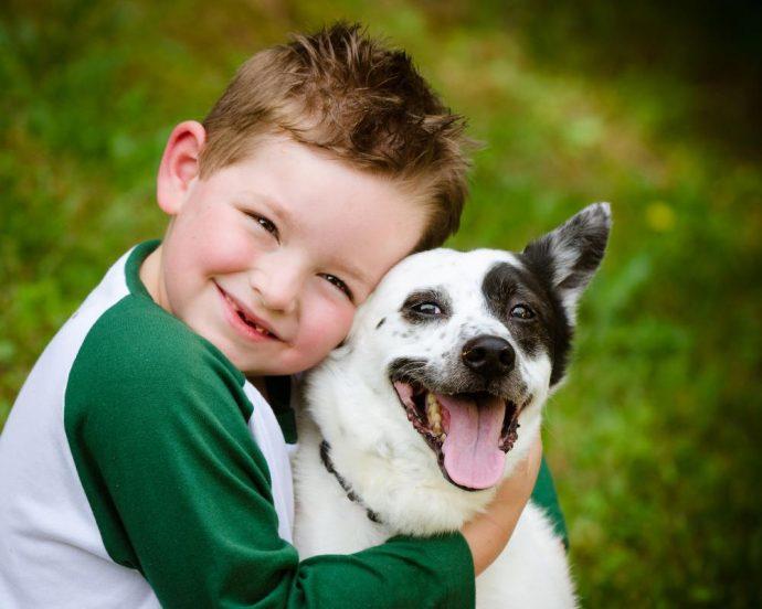 dog_and_boy