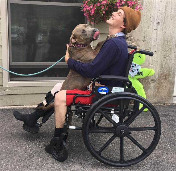 man-reunion-lost-dog-car-accident-today-170823-tease-05_30acf3a83ad474971d8a210e280e0bfe.today-inline-large