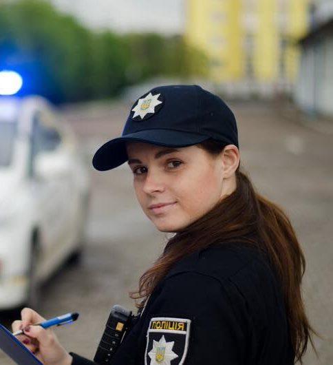 Эротика в полицейских участке голых