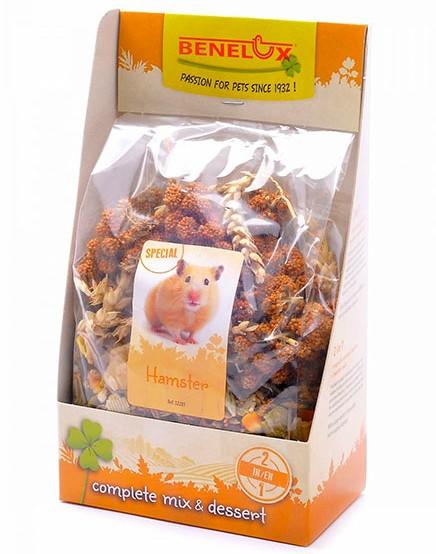 Benelux-Special-hamster