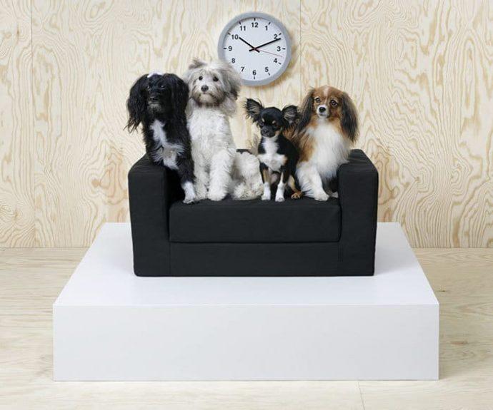 ikea-cats-dogs-collection-lurvig-13-59db1b1642db2__700 (1)