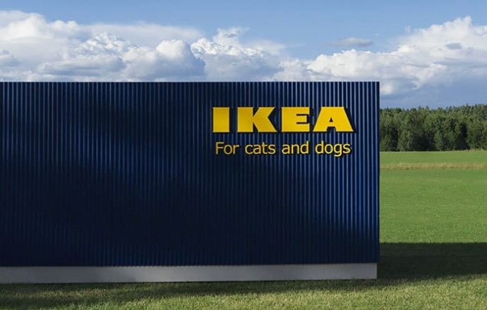 ikea-cats-dogs-collection-lurvig-3-59db1b013692a__700