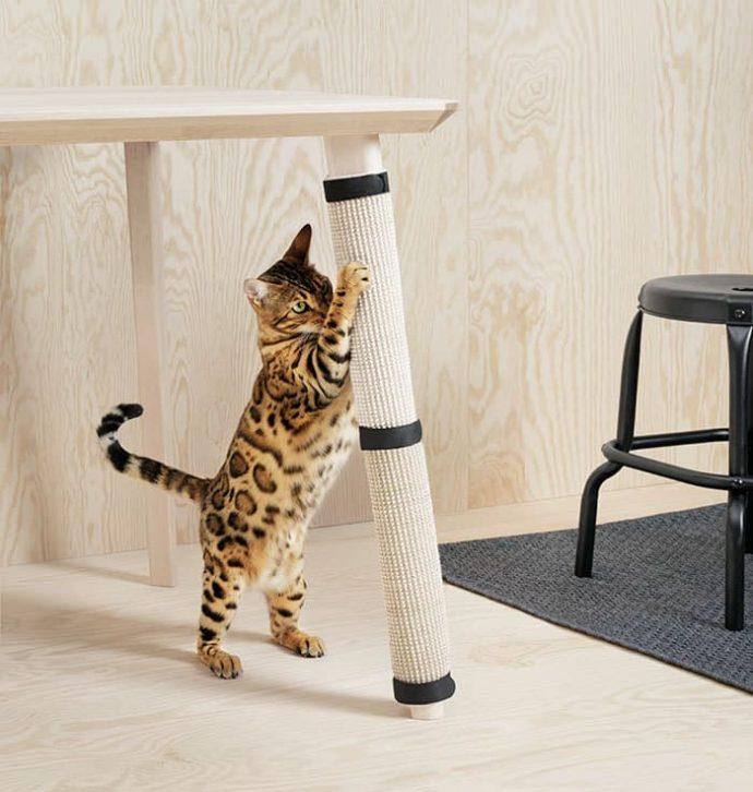 ikea-cats-dogs-collection-lurvig-6-59db1b0751b8b__700