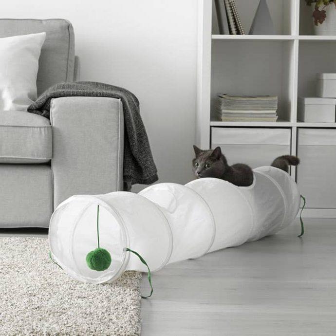 ikea-cats-dogs-collection-lurvig-8-59db1b0c4013b__700