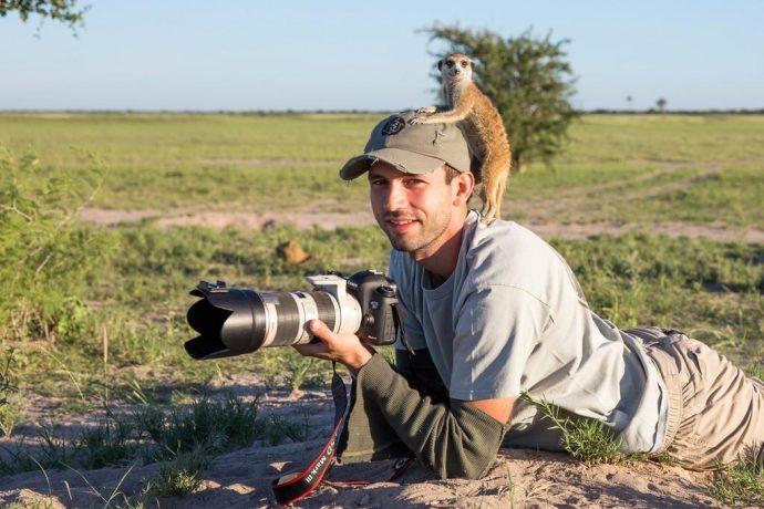 meerkats06