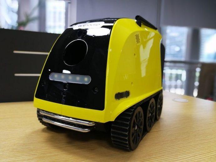 Anthouse-Pet-Companion-Robot-6