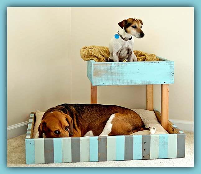 Shipping-Pallet-Dog-Bed-11