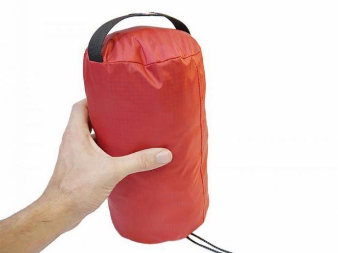 noblecamper-2-in-1-dog-bed-and-sleeping-bag-9842