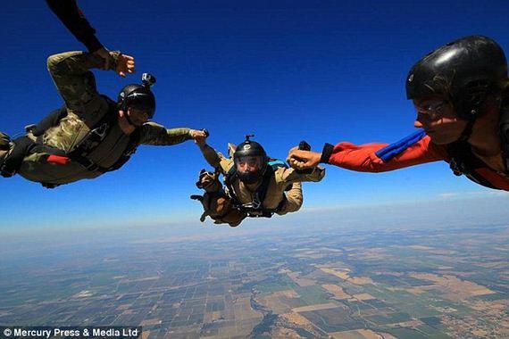 skydiving-dog-6