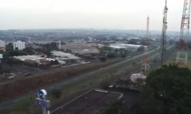 toucan-traffic-camera1