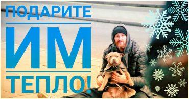 бездомные миниатюра-01