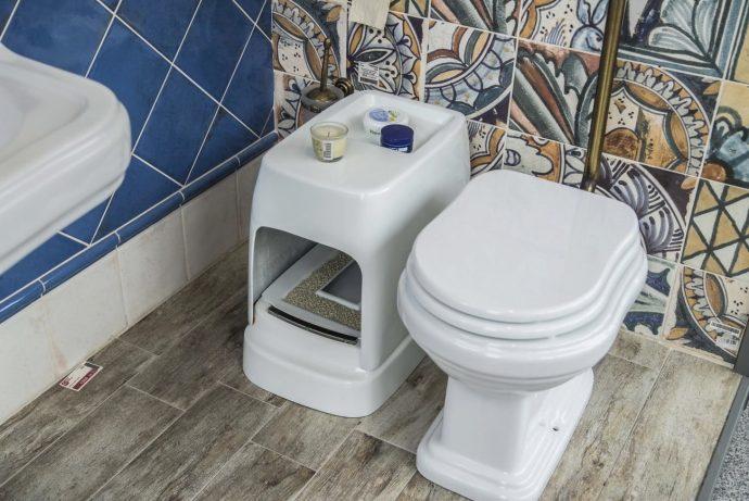 CATOLET-Smart-Automatic-Litter-Box-04